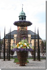 Danmark mai 2011 227