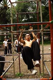 20090926_216