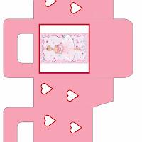 barbiebox.png.jpg