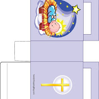 baby%5Freligious%5Fboxz.jpg
