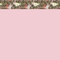 E13-Papeles-conejitos_rosa.jpg