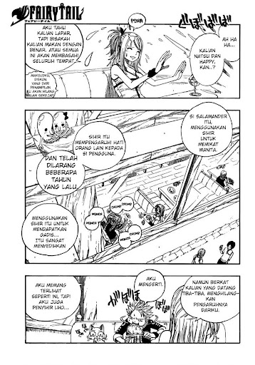Fairy Tail hal 15...