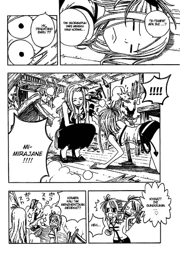 Fairy Tail page 8...