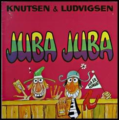 knutsen_og_ludvigsen_01