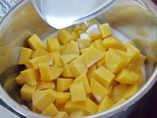 -piure-de-cartofi-fierti-in-lapte-4