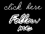 followme