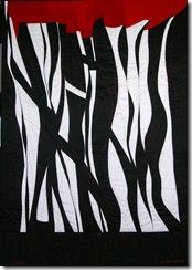 black&whiteno grey300