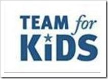 tfk_header_main_logo