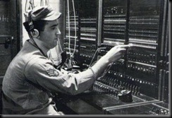 DominicProcopio_Wxfield_base_switchboard_1955__2_