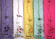 TLST20-24