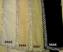 SSA5-8