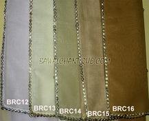 BRC12-16