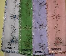 swst1-4