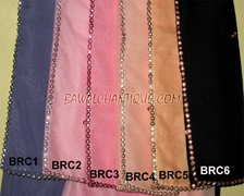 BRC1-6