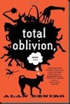 total oblivion