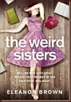 thewired sisters