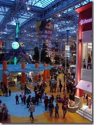 Mall of America (7)