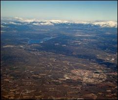 Madrid Feb 2009 - 001