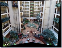 Embassy Suites Bloomington 09