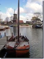 Harderwijk NL 02
