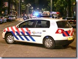 Politie_auto