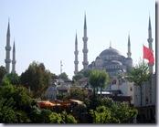 Istanbul 023