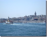 Istanbul 142