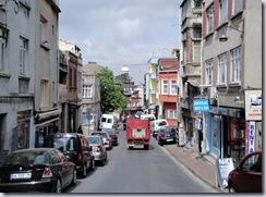 Istanbul 299