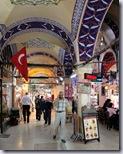 Istanbul 432