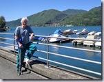 Lake Lugano 40