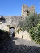 5 Tuscany 26