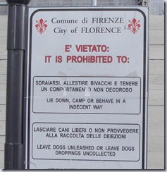 7 Florence 01
