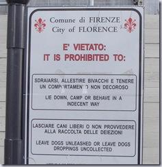 7 Florence 01