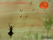 aspiration-painting2