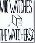 who-watches