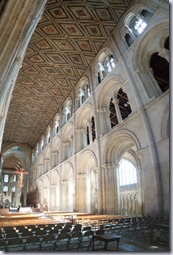 Peterborough Cathedral 03