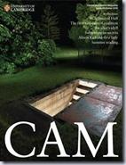 Cam 60