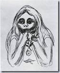 Munch - Omega