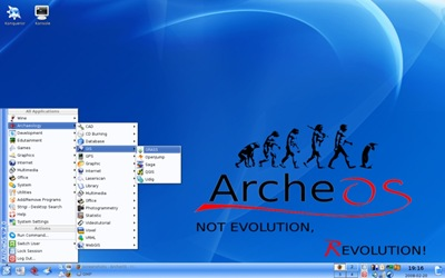archeos_2