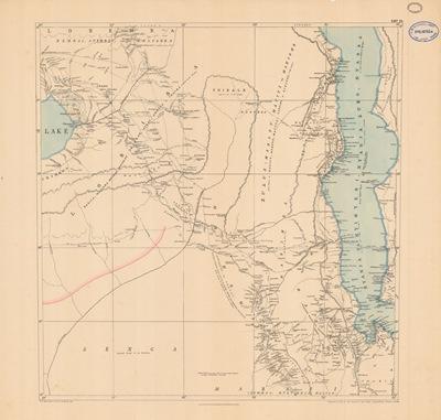 CDI-5894-1881