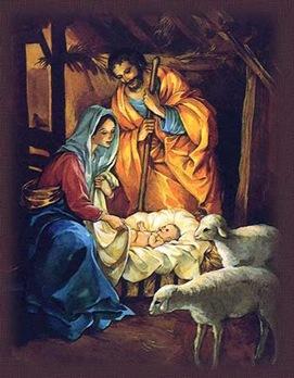 natal-nascimento-de-jesus-906de0
