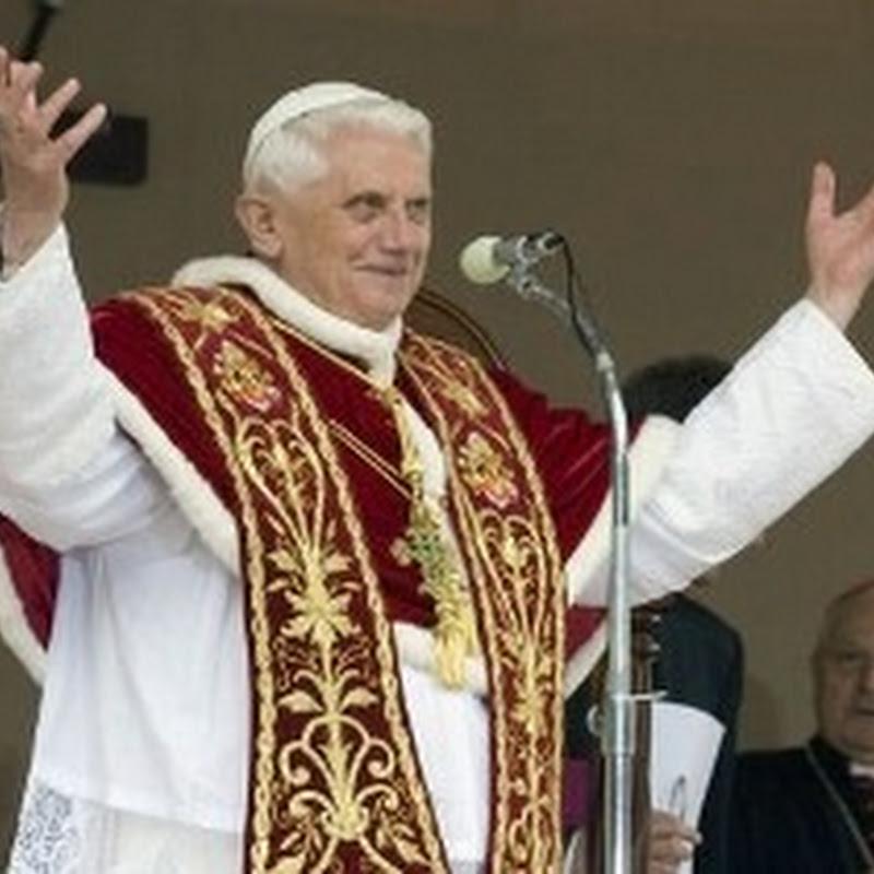 Papa envia mensagem aos participantes do 2º Congresso Continental de Vocações da América Latina