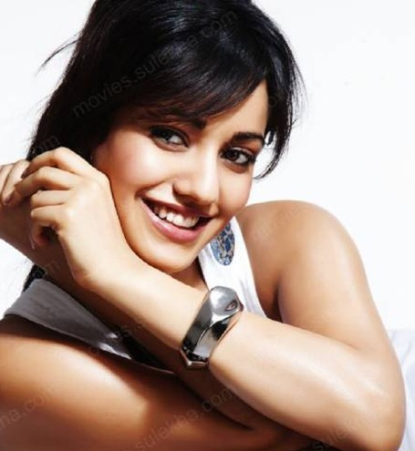 wallpaper of actress. indian actresses wallpapers.
