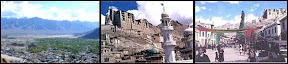 Un voyage au Ladakh Ladakh-3