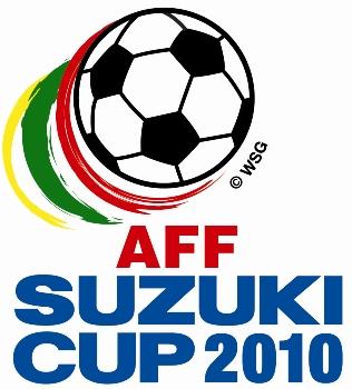 Piala Suzuki AFF 2010