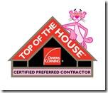 OC Roofing TopLogo