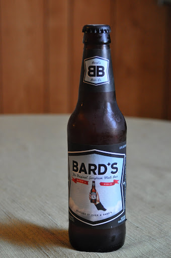 bard's