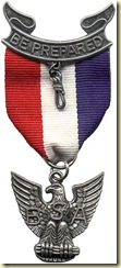 copy_medal2