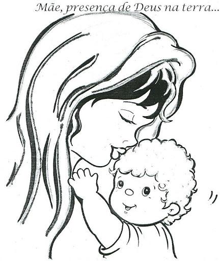 Раскраска ко дню матери нарисовать
