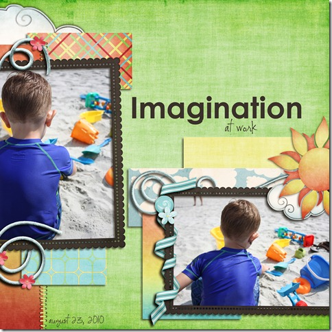 imagination at work copy